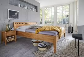 Schlafzimmer Buche Grau Schlafzimmer Betten Buche Massiv Teilmassiv Massive Naturmöbel