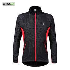 fluorescent cycling jacket popular reflective bike jacket buy cheap reflective bike jacket