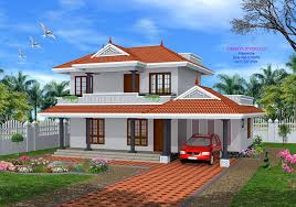 home exterior design photos house elevation designs Kerala Home