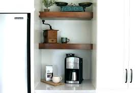 In Wall Coffee Makers Built In Wall Coffee Maker Brew Express Wall