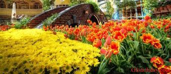 flowers las vegas beautiful bellagio flowers las vegas usa gloholiday