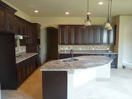Kitchen Cabinets Houston Tx - photos cabinet maker league city kitchen bath dining room home