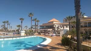 Garda Bad Hersfeld Reisebüro Solatour Aldiana Andalusien Urlaub Unter Freunden