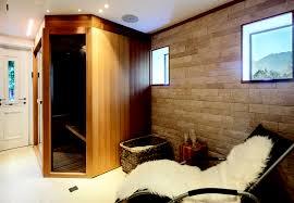 si e relax e relax con vista sulle alpi come ristrutturare la casa