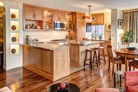 Kitchen Floor Ideas 10 Luxurious Traditional Kitchen Ideas Amazing Architecture Magazine