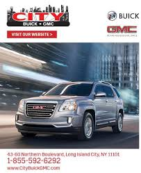dealership nyc gmc dealers in nyc car dealership buick dealership nyc rm