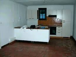 meuble bar pour cuisine ouverte meuble de separation trendy meuble bar separation cuisine