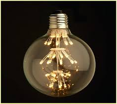 old style light bulbs old fashioned light bulbs bulb string lights design outdoor 8 with