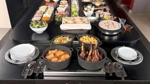 cuisiniste dinan cuisiniste dinan best magasin ustensile de cuisine orleans lgant