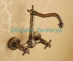 Bronze Faucets For Bathroom by Vintage Bathroom Bronze Faucets Online Vintage Bathroom Bronze