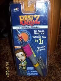 free bratz fashion passion toys u0026 hobbies listia