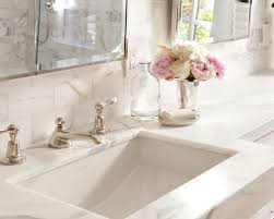 Water Works Faucets Waterworks Faucet Houzz