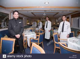 Western Dining Room Maitre D U0027hotel Clinton Perkins Dining Room Staff Constellation