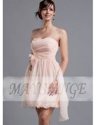 robe temoin de mariage robe témoin mariage boutique au élia