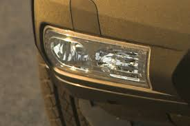 100 service manual for 2005 acura mdx i have a 2005 acura