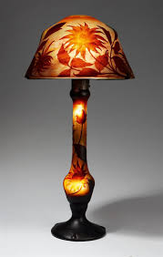 Art Deco Table Lamps 515 Best Lighting Images On Pinterest Lamp Light Table Lamp And