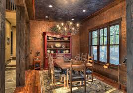 rustic dining room ideas 30 delightful dining room hutches and china cabinets
