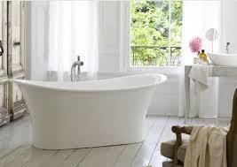 Bathroom Inspiration Ideas 68 Best Bathroom Ideas Images On Pinterest Bathroom Ideas Small