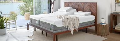 home l mattress mart kalamazoo portage and battle creek