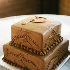 Grooms Cake Groom U0027s Cakes
