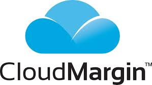 cloudmargin and smartdx collaborate to help derivatives market