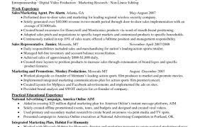 Resume Sample Resume Marketing Manager by 100 Brand Manager Sample Resume Custom Mba Dissertation