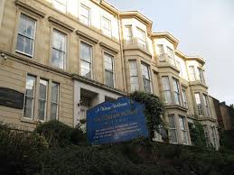 guest house victorian house glasgow uk booking com