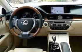 lexus ls 460 kijiji car comparison 2014 buick lacrosse vs 2014 lexus es driving