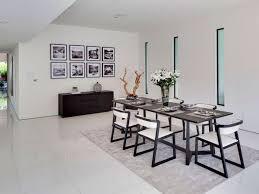 Dining Room Carpet Ideas Brilliant Design Ideas Dining Room Carpet - Dining room carpets