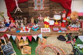 circus baby shower kara s party ideas circus carnival baby shower step right up