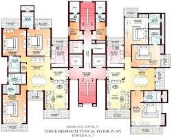 in apartment house plans apartment house plans designs apartment house plans design