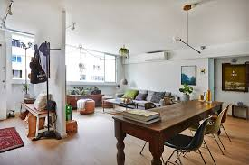 vintage chic in this charming 5 room hdb flat in ubi u2039 lookbox living