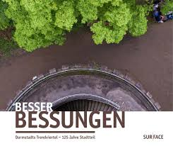 Bessunger Bad Besser Bessungen By Christoph Rau Photographie Darmstadt Issuu