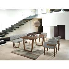 contemporary dining room tables modern dining room tables room a contemporary dining room more