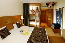 hotel chambre familiale hotel castle hotelaparis com sur hôtel à
