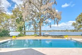 listing 1926 maybank highway charleston sc mls 17009939