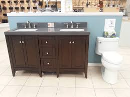 clarence bath u0026 kitchen showroom visionary baths u0026 more