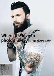 animal tattoo hipster tattoo ideas pinterest hipster tattoo