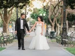 Wedding Venues San Jose Fairmont San Jose Wedding Venues San Jose Wedding Packages 95113