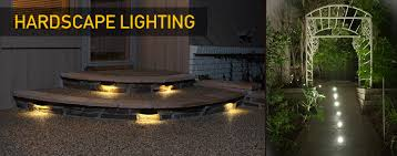 Low Voltage Led Landscape Lighting Led Landscape Lights Dekor Lighting