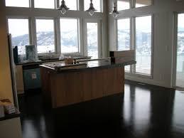 modern kitchen countertop materials bathroom best marble kitchen countertop materials doors fancy most