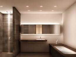 bathroom modern bathroom ideas 21 bathrooms designs ultra modern