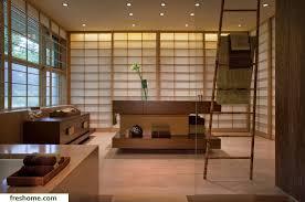 Zen Interiors Designspiration Japanese Zen Style Interiors