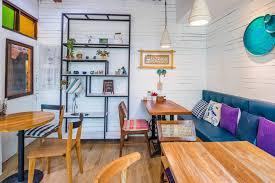cuisine living yaring cuisine ช างม อยเก า เช ยงใหม halal review
