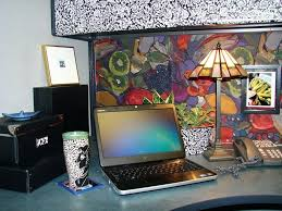 ideas to decorate office u2013 ombitec com