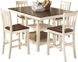 kitchen tables furniture 32 best furniture dining images on dining room