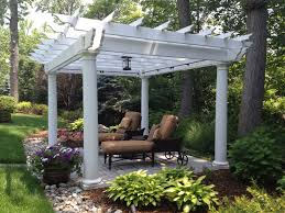 pergola design fabulous arbor design plans pergola with roof and
