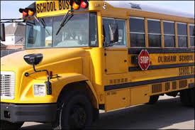 registration for keller isd bus service begins monday northeast