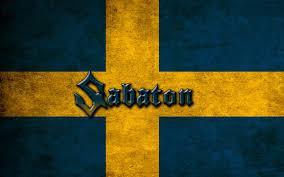 swedish wallpapers 100 quality swedish hd photos skw843 4k