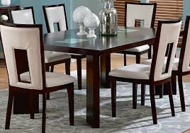 excellent dining room sets under 300 49 on discount dining room
